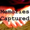 MemoriesCaptured1