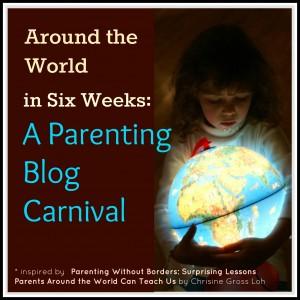 BlogCarnivalParenting2