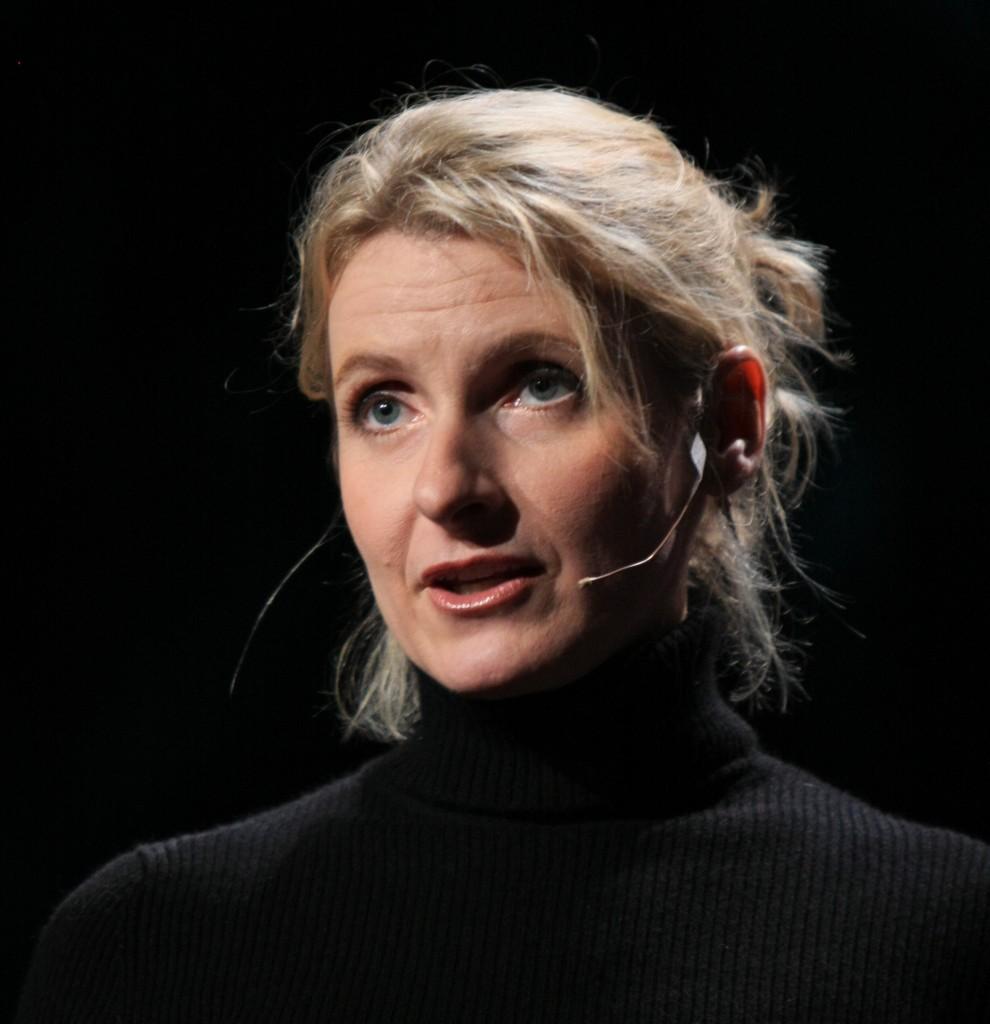 Elizabeth_Gilbert_at_TED