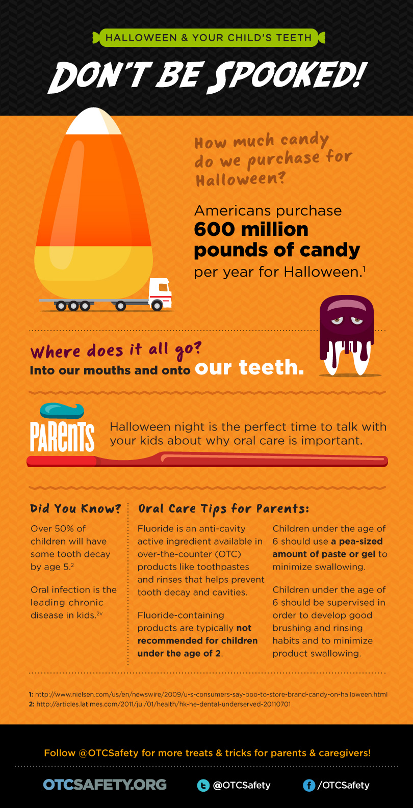 halloween_oralcare_final - Halloween Quiz For Kids
