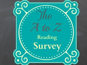 atozreadingsurvey