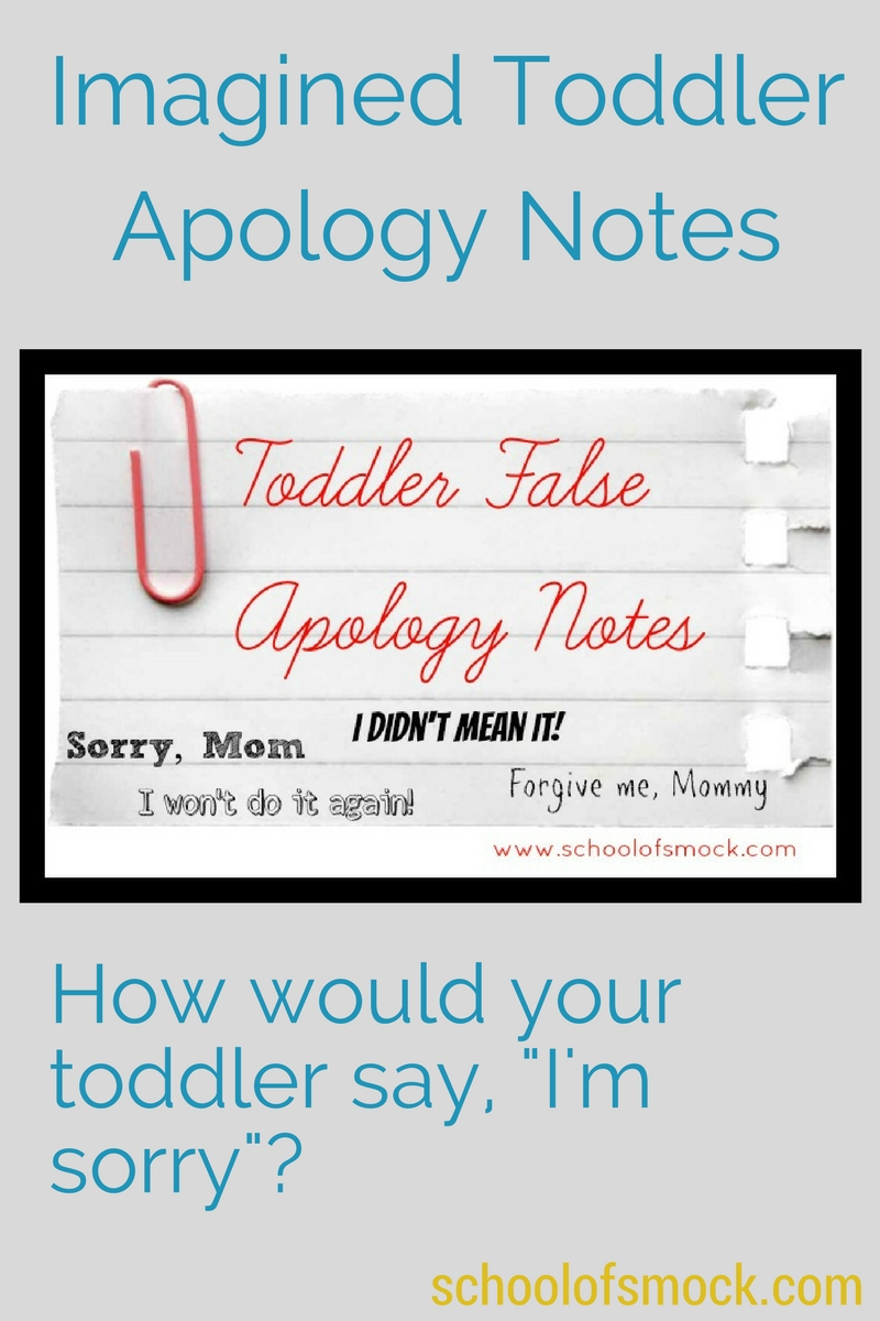 essay on an apology for poetry