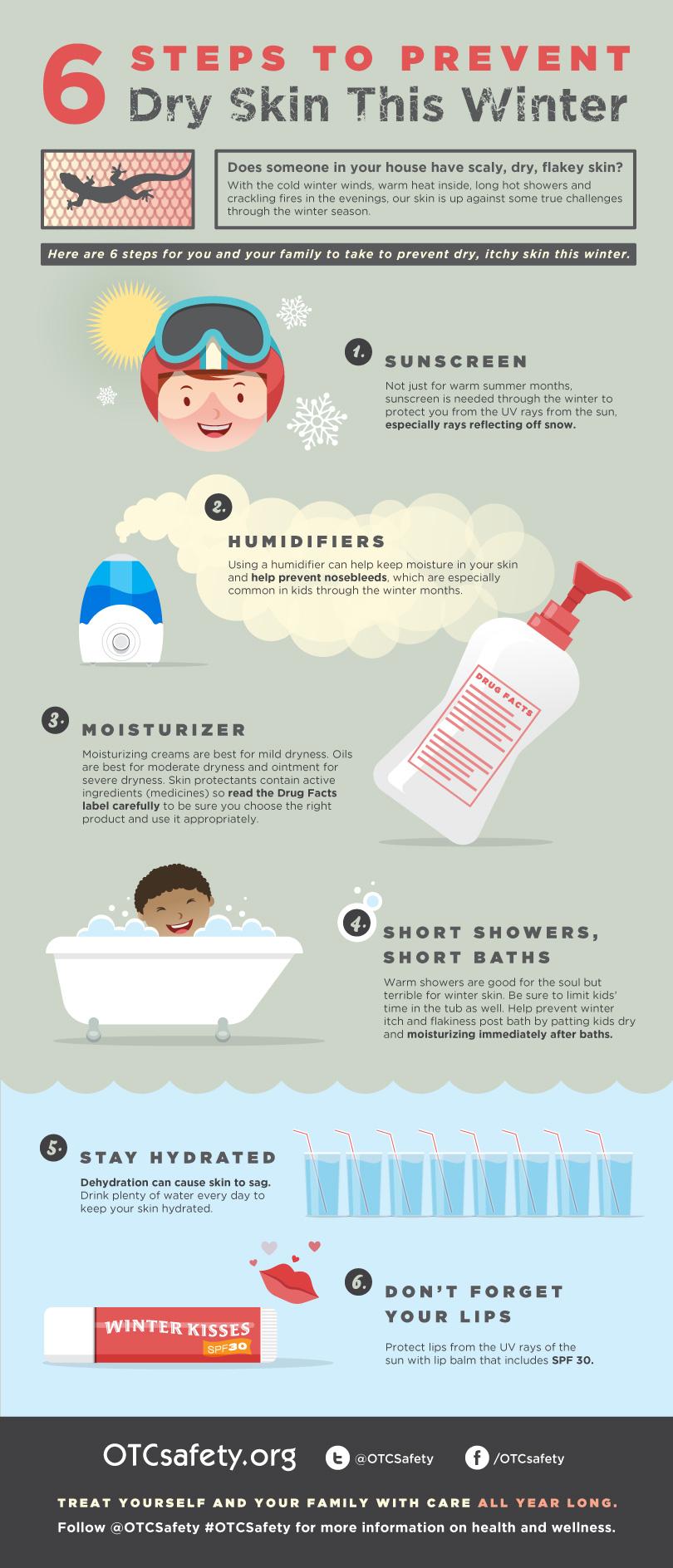 OTC-Dry-Skin-Infographic_Final