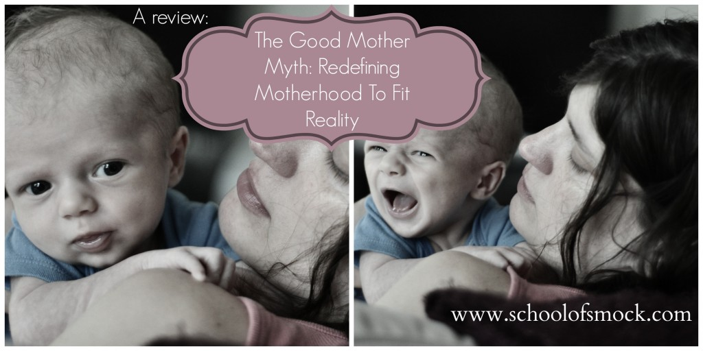 goodmothermyth