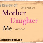 motherdaughterme