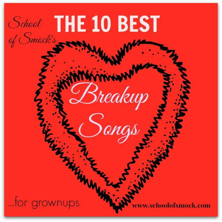 Lyric my darling wilco lyrics : 10 Best Breakup Songs for Grownups (Even If You're Not Breaking Up ...