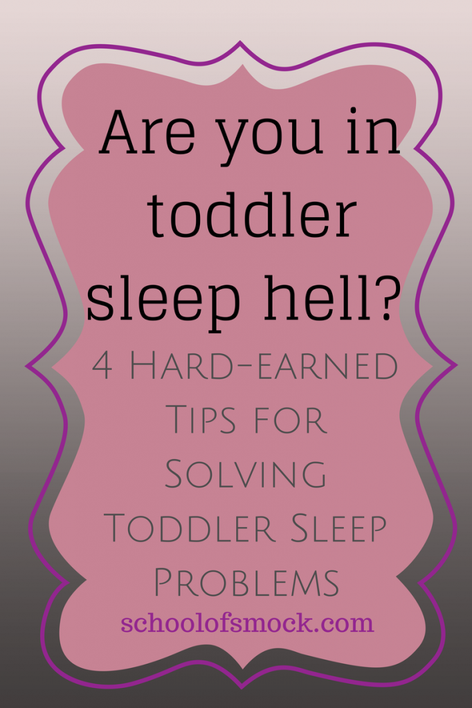 toddlersleeppost (1)