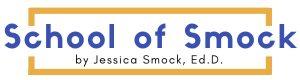 school of smock logo