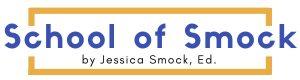 school of smock